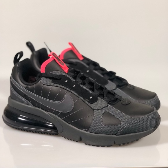 Nike Shoes | Air Max 270 Futura Se